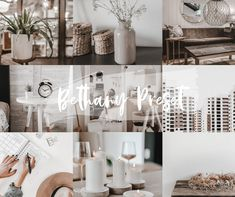 *Brand New* Blogger Lightroom Presets Collection - BP4U Guides Coffee Photography, Tumblr Photography, Camera Photography, Photography Business, White Photography, Photography Tips, Photography Music, Photography Backgrounds, Photography Lighting