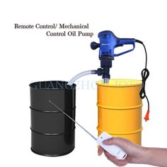 214.00$  Buy now - http://aliotf.worldwells.pw/go.php?t=32792305157 - Strong Corrosive Liquids Non-explosion Proof 1600W Gear Drive Portable Electrical Oil Suction Oil Pump 220V PVDF Oil Barrel Pump 214.00$