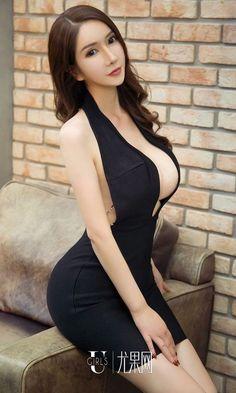 Ázijské modely pornozadarmo obrovský korisť porno videá