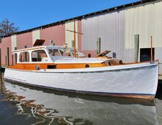 1941 Matthews 38 Standard Sedan Power New and Used Boats for Sale 43k - WOW - MUST SEE!  in Portsmouth VA