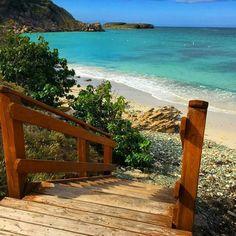 CAJA DE MUERTO ISLAND, off of Ponce, Puerto Rico