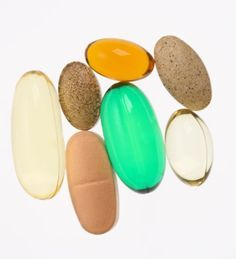 Multivitamin What it does Helps your body grow, develop, and function normally.   Why you need it A multivitamin is generally prescribed for those who need extra vitamins, Where to find it Tablets, chewables, capsules, and oral liquid. (Look for 100 percent of the Recommended Daily Allowance for most vitamins and essential minerals.)