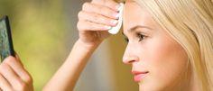 ¿Piel grasa? Aprende los consejos de La Roche Posay para acabar con los brillos en la cara en el blog de PromoFarma: http://blog.promocionesfarma.com/belleza/experto-limpieza-piel-grasa/?utm_medium=socialmedia&utm_campaign=CornerLRP&utm_source=pinterest #larocheposay #facial #pielgrasa