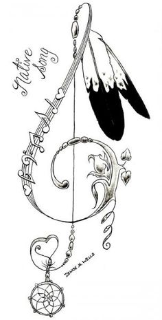 This is the Tattoo I'm gonna get...really soon<3
