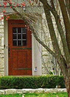 1000 Images About New Tudor Entry Door On Pinterest