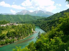 bosna i hercegovina ... Book your trip to this country via www.nemoholiday.com or simply visit holiday.superpobyt.com
