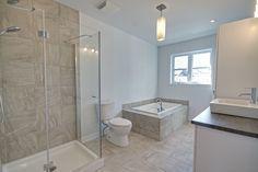 SDB/Bathroom