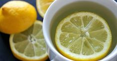 How to Lose 20 Pounds Without Diet With This Natural Recipe Weight Loss Results, Fast Weight Loss, Losing Weight Tips, Lose Weight, Water Weight, Lemon Water Benefits, Water Fast Results, Drinking Lemon Water, Morning Drinks