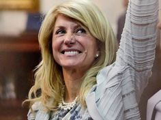 DALLAS, Texas -- Senator Wendy Davis (D-Fort Worth) is grasping at any opportunity to attack Greg Abbott, her GOP gubernatorial opponent, these days. She even used the first day of school at a Houston elementary to do it by staging an insipid publicity stunt on August 25.