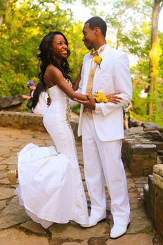 2014 Prom, Couple Pictures, Poses Couple, Prom Poses, Prom Posing