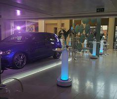 #LEDtable #cocktailtable #ledlights #led #ledlighting #leddecor #eventdecor #ledfurniture ##Crystaltable Led Furniture, Cocktail Tables, Event Decor, Indoor, Colours, Crystals, Interior, Crystal, Crystals Minerals