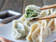 What do you know about Chinese dumplings, its fillings, the story behind them and the culture. Visit Asia Market, Drury Street, Dublin 2 to get them fresh.