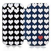 Clásicos del amor caja de cuero del corazón p... – EUR € 6.43