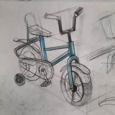 #draw #drawing #karakalem #portre #güzelsaatlar #sanat #obje #tasarim #cloth #color #gsf #fineart #paint #kurs #atölye #resim #sketch #desen #hazırlık #kurs #grafik #içmimarlık #sanatköşkü #imgesel #mekan #figür #çizim #cycle #bike