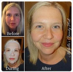 results are amazing after using our radiance mask! We are prelaunching this amazing product today at and it will sell out within the hour so please get your preorders into me by then! Nu Skin, I Am Awesome, Amazing, Epoch, Radiant Skin, Beauty Essentials, Real People, Black Friday, Skincare
