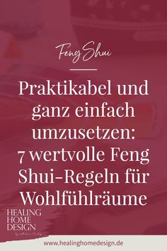 There are 7 important Feng Shui rules on how our living and working environment can be improved. Home Design, Design Blog, Bedroom Pictures, Bedroom Images, Feng Shui Rules, Landscaping Tools, Feng Shui Bedroom, Asian Decor, Diy Interior