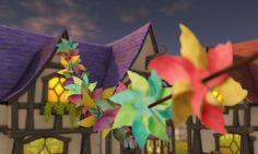 Bright Haven: Pinwheels Pinwheels, Fairy Tales, Bright, Fairytail, Adventure Movies, Fairytale, Weather Vanes, Adventure, Fairies
