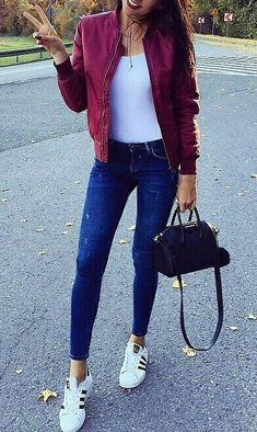 Find More at => http://feedproxy.google.com/~r/amazingoutfits/~3/j4i7isr19QQ/AmazingOutfits.page
