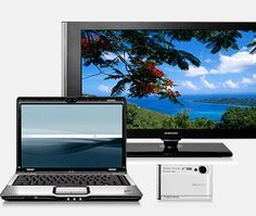 Various Electronics Product from Tech For Less