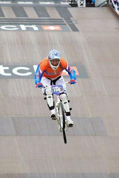 'Tamar = Bmx girl #Wk BMX #Denmark Bmx Girl, Bmx Bikes, Ambition, Copenhagen, Denmark, Racing, Passion, Running, Auto Racing