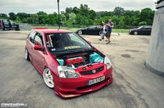 Red Ep3