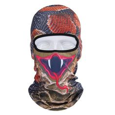 Bycycle Riding Ski Mask Outdoor Sport Training Mask Bicycle Hood Riding Winter Motorcycle Windproof Cold Fleece Mask 8 Beneficial To The Sperm Cycling Face Mask Sports Accessories