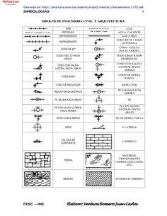 73516654 manual de albanileria las instalaciones