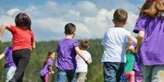Kecerdasan KINESTETIK Pada anak Usia Dini