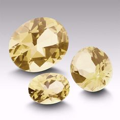 This natural white topaz from Swarovski® features a thermal fusion-coating that results in this honey color while preserving the eye-clean clarity and brilliance of the topaz. This durable coating process infuses color into the stone producing exciting new colors, such as this honey, for your designs.
