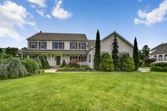 38 Home For Sale In New Jersey Ideas New Jersey Home Real Estate Nj