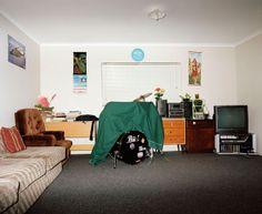 Edith Amituanai, Pearl, from the series La Fine Del Mondo,C-type photograph Modern Photographers, Space Photos, Post Modern, Photography Awards, Postmodernism, Auckland, New Zealand, Public, Pearl