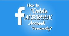 How to download from facebook video facebook pinterest delete facebook account permanently deletefabook ccuart Choice Image