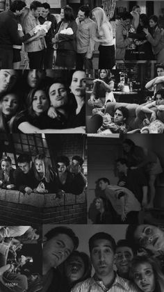 Tagged with friends, ross geller, joey tribbiani, rachel green, chandler bing; Friends Quotes Tv Show, Serie Friends, Friends Scenes, Friends Poster, Friends Cast, Friends Episodes, Friends Moments, Tv Show Quotes, Ross Geller