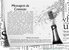 convite-jornalismo-3061_19