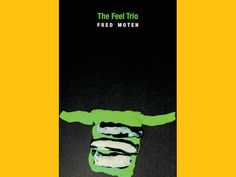 The Feel Trio