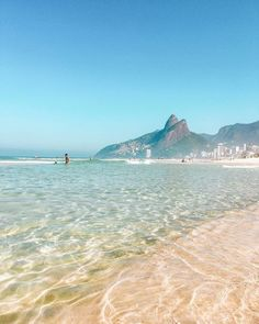 Read our travel adventures on our website. Places To Travel, Travel Destinations, Places To Go, Brazil Travel, Holiday Places, Beautiful Places To Visit, Beach Photos, Strand, Travel Inspiration