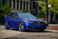 645 Best Acura Models Images On Pinterest In 2018 Acura Suv Acura