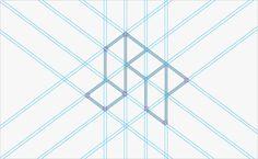 ST-ARQUITETURA-architect-logo-branding-identity-design-4