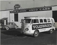 Nice Volkswagen 2017: Nice Volkswagen 2017: Combi & Co - Combi & Co's Photos  ☮ VW Bus ☮ Check mor... Car24 - World Bayers Check more at http://car24.top/2017/2017/01/29/volkswagen-2017-nice-volkswagen-2017-combi-co-combi-cos-photos-%e2%98%ae-vw-bus-%e2%98%ae-check-mor-car24-world-bayers/
