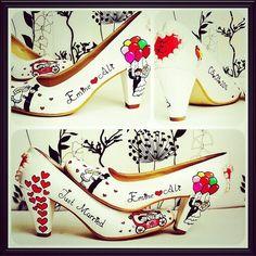 #kisatopuk gelin ayakkabısı 5058685406 whatsapp