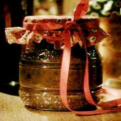 Delia Smith's Christmas Chutney - if possible cook outside as it is very strong smelling when cooking. Well worth it. Christmas Cooking, Homemade Christmas, Christmas Recipes, Xmas Food, Holiday Recipes, Christmas Hamper, Christmas Gifts, Christmas 2019, Christmas Decor