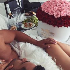 3 Things You Can Do To A Woman sexy couples relationship goals black and white sex guys guy Black Relationship Goals, Couple Relationship, Life Goals, Relationships, Rich Lifestyle, Luxury Lifestyle, Love Couple, Couple Goals, Lydia Barakat