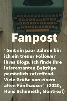 Das Hotel, Wordpress, Simple Lines, Quotes