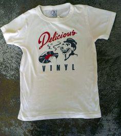 delicious Vinyl