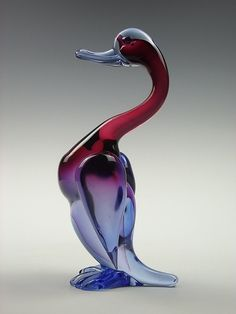 The Art in Glass !!!! - Part 1 (10 Fabulous Pics) | #top10