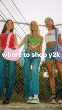 Aesthetic Clothing Stores, Cute Clothing Stores, Best Online Clothing Stores, Clothing Hacks, Aesthetic Clothes, Indie Outfits, Teen Fashion Outfits, Swag Outfits, Retro Outfits