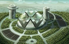 Fabulosa Fábrica da VW.  |  Client: Volkswagen  |  Agency: Almap BBDO