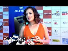 Uncut video | MANY BOLLYWOOD CELEBS AT THE RED CARPET FOR EEMAX GLOBAL A...