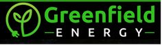 Greenfield Energy is a Clean Energy Council accredited Retailer in Cairns and Townsville. We are committed to helping residents reduce their electricity bills in an affordable manner using solar energy. Electricity Prices, Electricity Bill, Solar Energy, Solar Power, Workplace Productivity, Energy Providers, Power Bill, Solar Inverter, Solar Installation