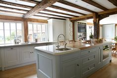 http://nndesk.com/wp-content/uploads/painted-bures-hall-kitchen-idea.jpg